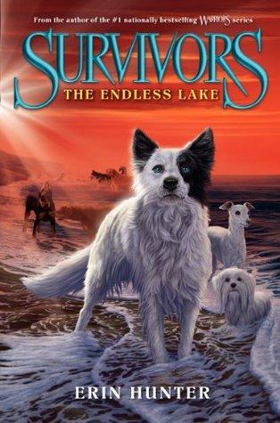 Survivors 5 - The Endless Lake