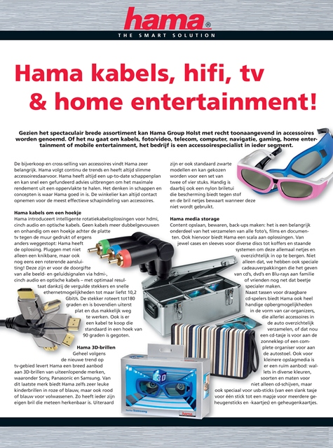 D172-34 Advertorial Hama 1