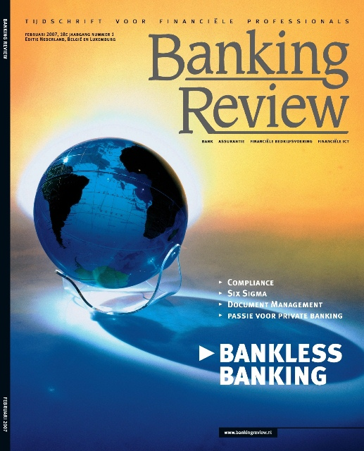 jpg Banking Review cover