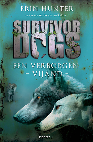 SurvivorDogs2
