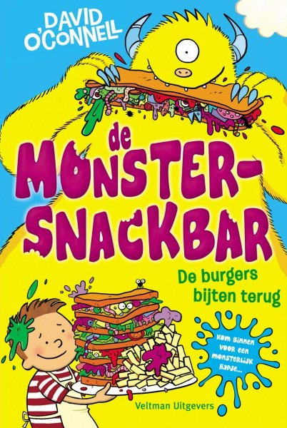 monstersnackbar-3