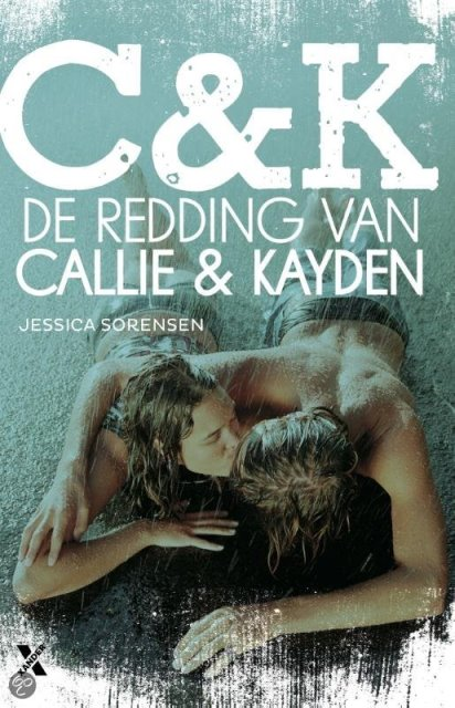 Redding Callie Kayden2
